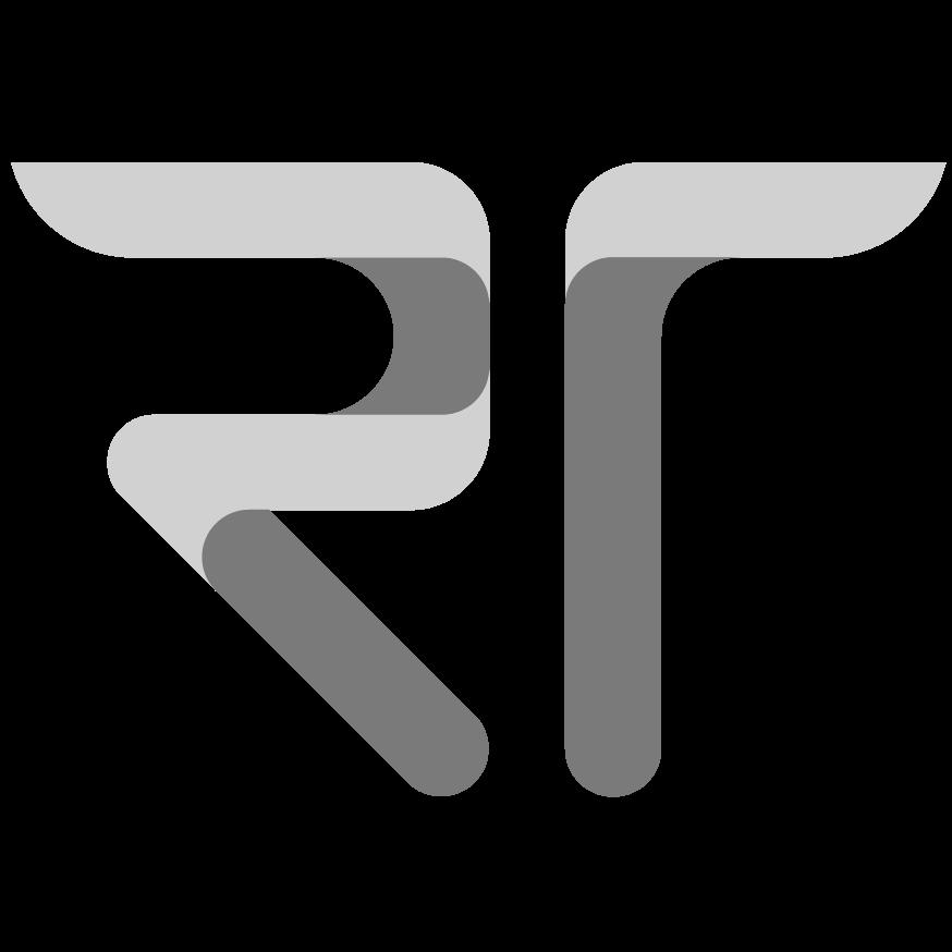Raship Trikha – Portfolio